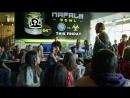 Video Game High School (VGHS) S03 E06 / Высшая Школа Видео Игр / Гимназия Видеоигр (озвучка stopgame)