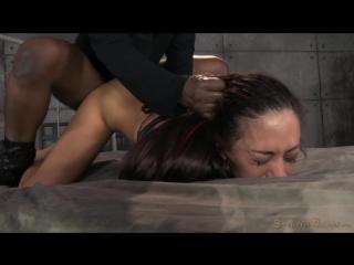 Порно лила сторм 324