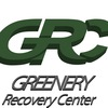 Greenery Recovery Center