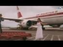 Deewana_Deewana_Full_Video_SongDaraarRishi_Kapoor__Juhi_Chawla__Arbaaz_Khan__