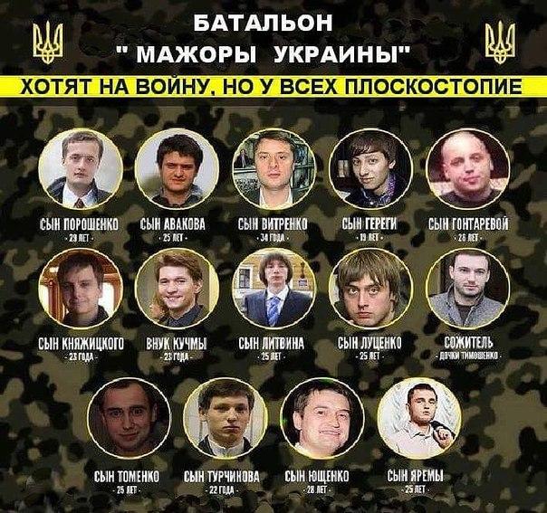 Кесслер отказался от ротации, которую предложили у Порошенко: Буду готов к назначению по квоте ГПУ - Цензор.НЕТ 3693