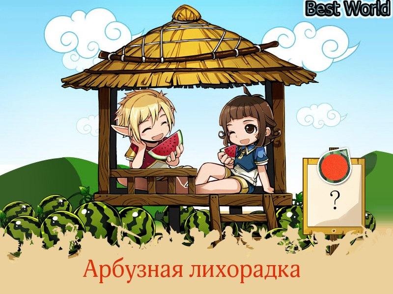 lX2UCsv4BFU.jpg
