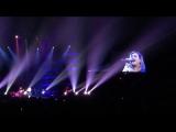 Kelly Clarkson - Rain (PbP Live - Portland) - Patty Griffin cover