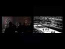 BBC: Дни, которые потрясли мир / Ночь разбитых витрин и рождение Израиля