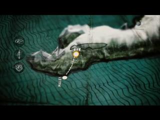 Discovery: В поисках сокровищ: змеиный остров / 04