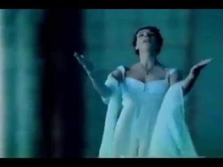 Andrea bocelli amp; dulce pontes