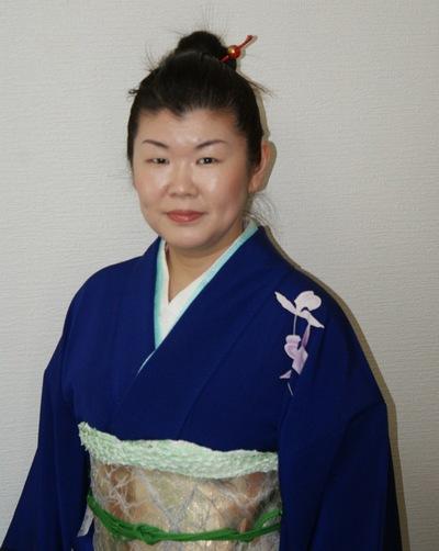 Yosya Arakawa