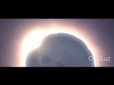 Arash Ft Helena - One Day – Зарубежные клипы – OXO.uz - Первый мультимедийный портал