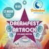 ★DREAMFEST ARTROCK★ - PART 2 (12.06.2015)