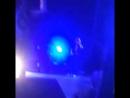 Дип перпл 3 ин фео
