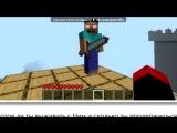 «С моей стены» под музыку Minecraft - Сегодня поиграю я в Майкрафт. Picrolla