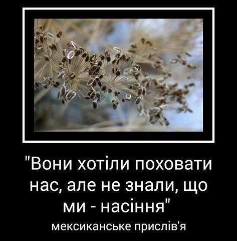 """""""Зажжем сегодня в 16:00 свечу, чтобы почтить память украинцев, погибших во время Голодоморов"""", - Турчинов - Цензор.НЕТ 1385"""