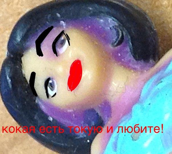 http://cs623329.vk.me/v623329690/dcbf/jyjkxDGvhT4.jpg