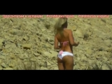 Проститутки в Испании на дорогах, Prostitute Spain