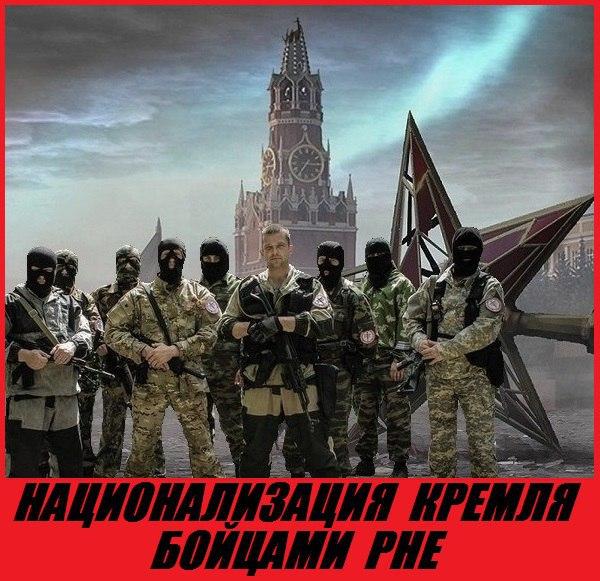 Александр Баркашов  http://vk.com/ap_barkashov?w=wall247656085_25695