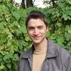 Dmitry Alexeevich