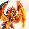 Феникс-Мод / Phoenix Mod ✔
