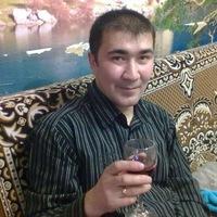 Узярбаев Мирсал