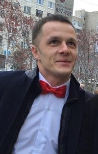 Golikov Ivan