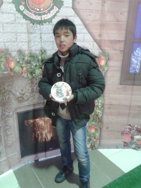 """Детский отдых в ТРК """"АДК"""" вместе со студией """"ТеДос"""""""