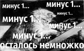 https://pp.vk.me/c623329/v623329829/4ff5/pB0wMaBveM4.jpg