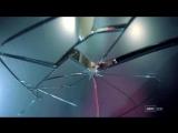 Breaking Bad - The Evolution of Walter White - Fan Tribute