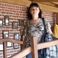 ВКонтакте Татьяна Нарзукова фотографии
