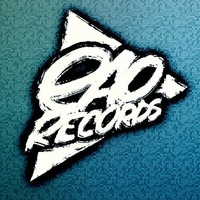 Логотип EAO Record's / Official
