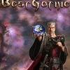 Gothic | Risen | Arcania | Elex. Первая группа