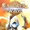 Summoners War - Фан сообщество (Com2uS)