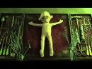 Coraline Opening 1080p HD