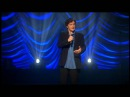 Dylan Moran Like Totally VOSTFR