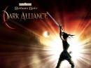Прохождения Baldur's Gate Dark Alliance 18 часть 1 Таверна GBA