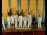 КиВиН 2009  2 тур  88  Сборная Краснодарского края БАК   Соучастники