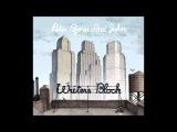 Peter Bjorn and John ft. Victoria Bergsman - Young Folks