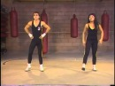 Mastering Savate 1 - Conditioning and stretching