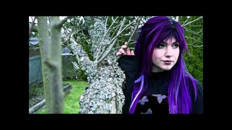 JFI ft Veela - Hardlock
