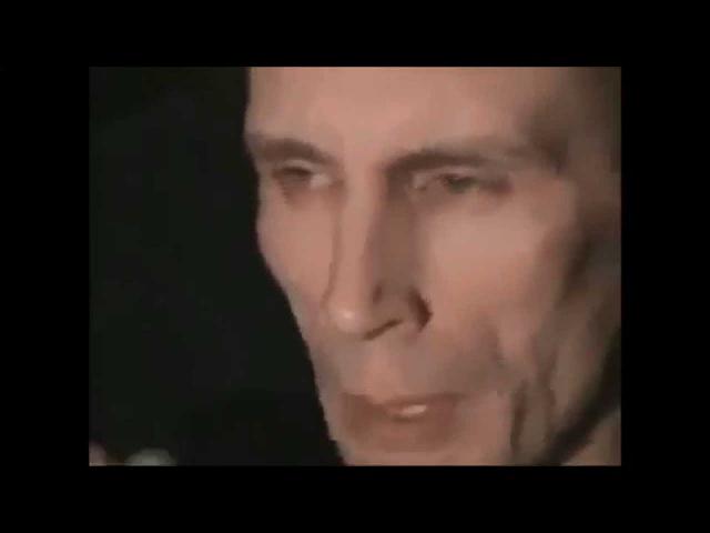 Виталий Демочка - Понятие слова Беспредел