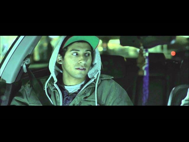 Funk Volume 2013 - SwizZz - Dizzy Wright - Jarren Benton - Hopsin - DJ Hoppa