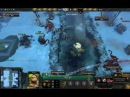 Pudge Wars (Dota 2 Reborn)