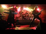 Carach Angren- Bloodstains on the Captains Log-CR