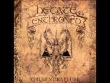 Hecate Enthroned - Virulent Rapture (full album)