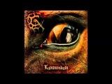 Carach Angren-Lammendam Full Album