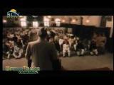 JINNAH PAKISTANI FULL FILM (HD).. WITH PROF ABOUT QAID-E-AZAM (R.A)