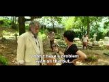 Shamitabh 2015 Full Movie Amitabh Bachchan - Hindi Comedy Movies 2015 English Subtitles