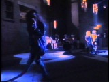 Quiet Riot - Stay with me tonight HQ