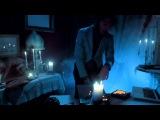 Daedelus - Sundown (Haunted Dub) (at Room 205)