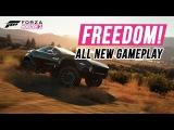 Forza Horizon 2 | Геймплей