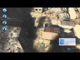 Gears of War: Tactics - Геимплей
