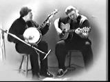 Mick O'connor &amp Bob N Along